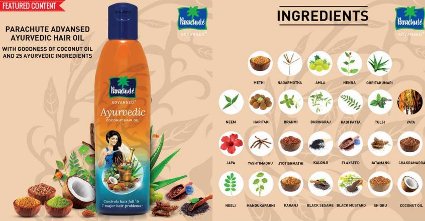 parachute-advanced-ayurvedic-hair-oil-for-hair-care