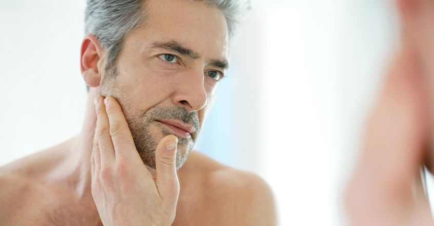 grooming-mistakes-of-men-which-leads-to-ageing