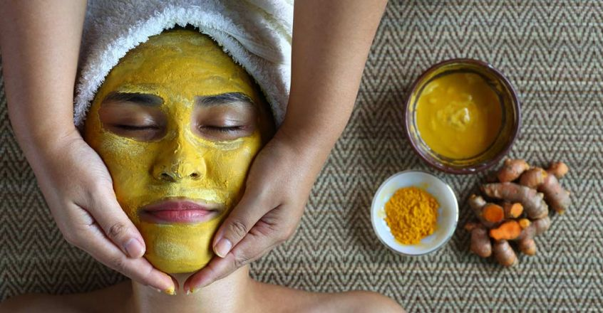use-turmeric-for-skin-care