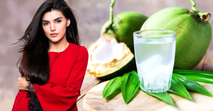 summer-care-for-hair-and-skin-using-tender-coconut
