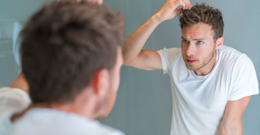 tips-to-deal-premature-graying-by-natural-methods