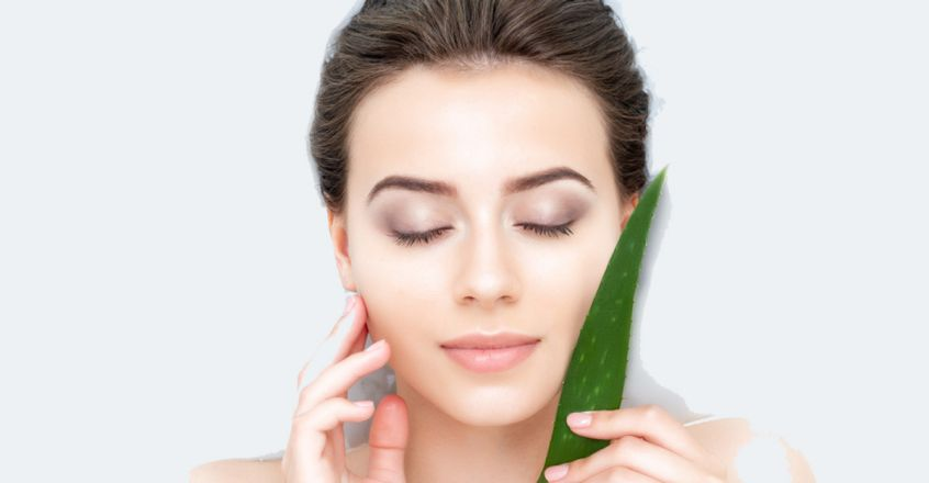 aloe-vera-gel-for-skin-care
