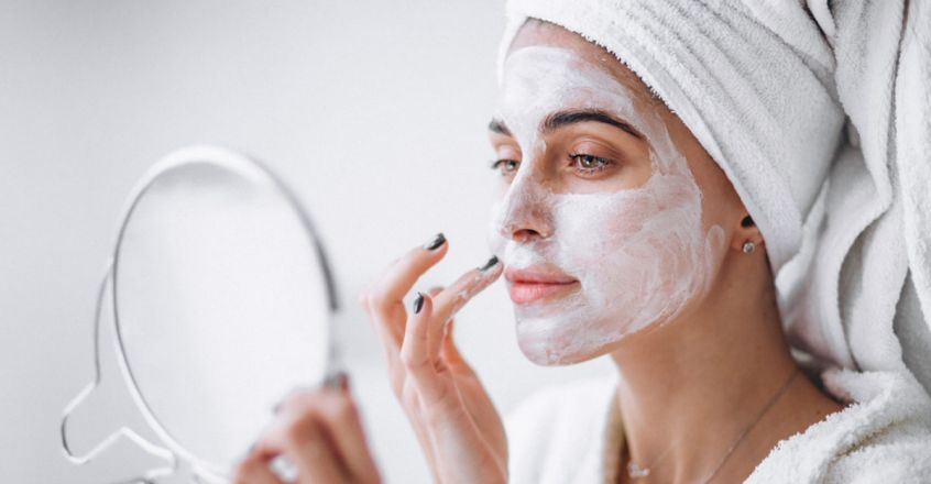 rules-for-home-facial-by-celebrity-facialist
