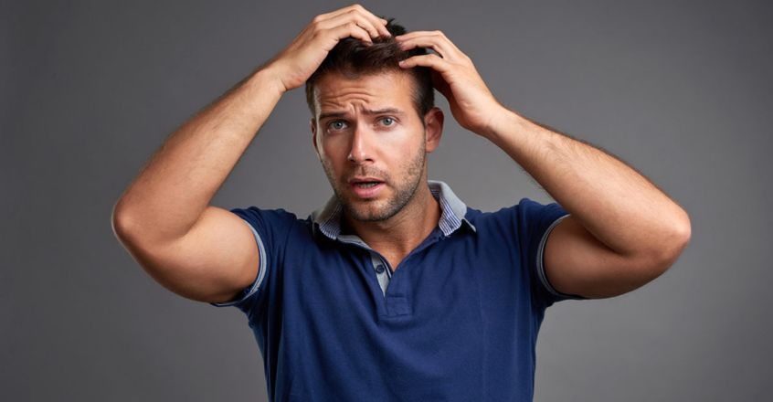 natural-ways-to-prevent-hair-loss