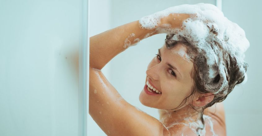 home-remedies-to-take-care-of-your-dry-scalp-and-prevent-dandruff