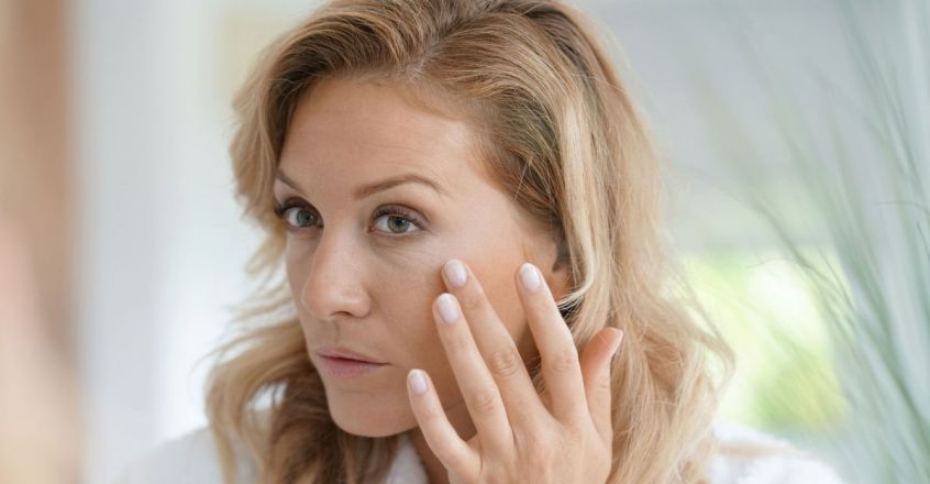 5-skin-care-mistakes-you-must-avoid-to-prevent-ageing