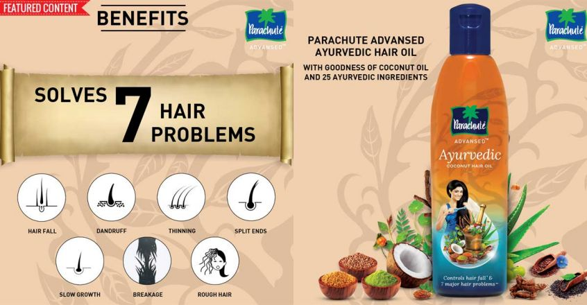 hair-care-is-easy-with-parachute-advased-ayurvedic-hair-oil