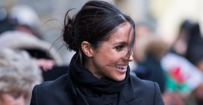 hair-care-tips-from-meghan-markle-s-hairstylist-george-northwood