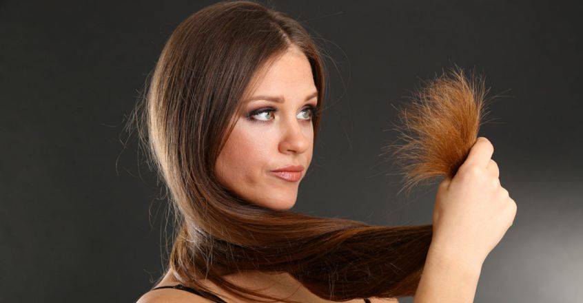 treat-hair-splitting-without-cutting-your-hair