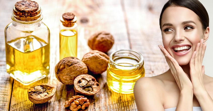 benefits-of-walnut-in-skin-care