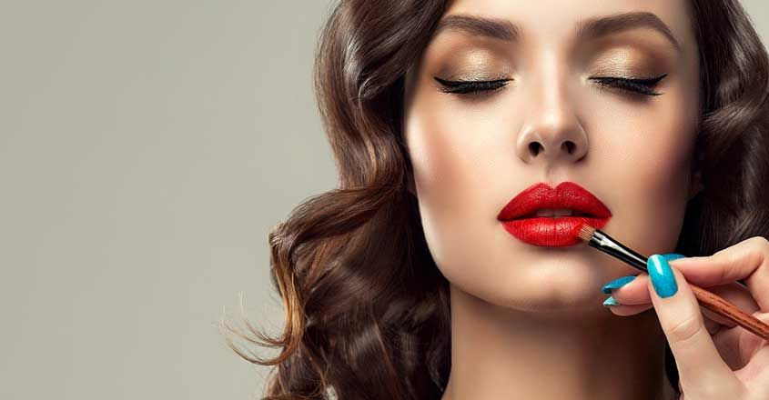 how-can-beautify-your-lips