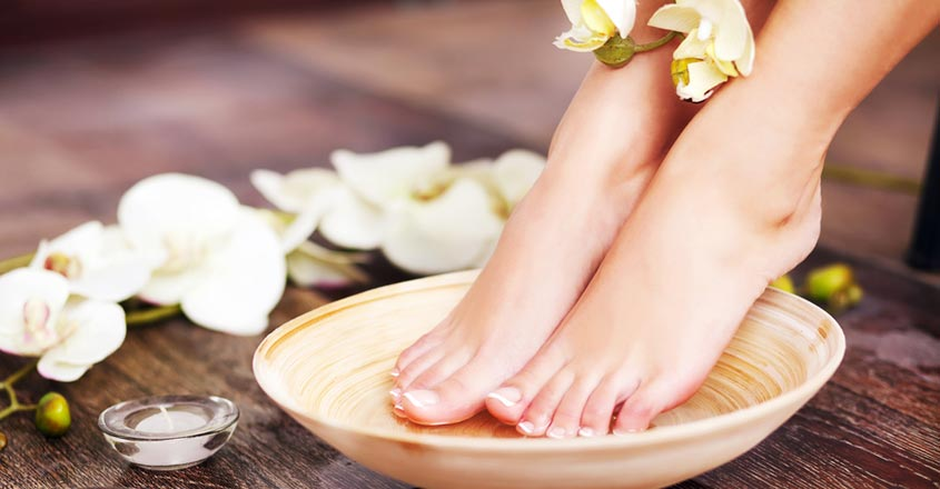 how-can-get-beautiful-feet