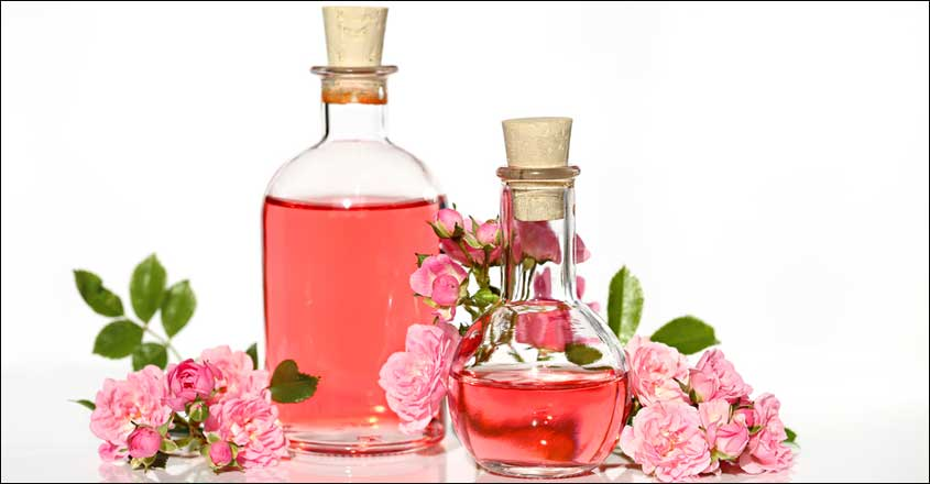 make-rose-water-at-home