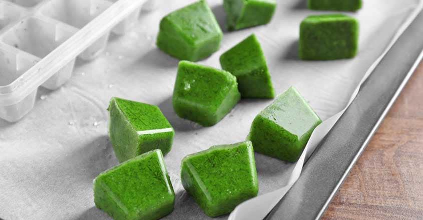 cucumber-cube