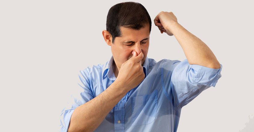 causes-of-bad-body-odor-in-men