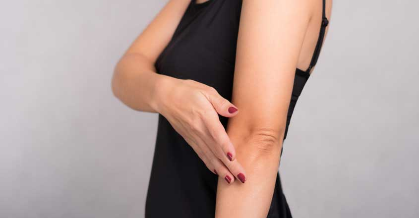 remove-dark-circles-in-your-elbow-simply