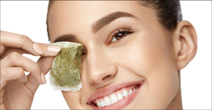 green-tea-facepack-for-glowing-skin