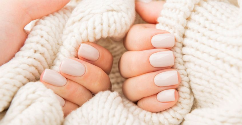 beauty-of-nails-and-health