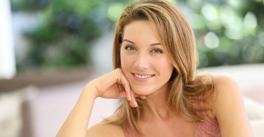 anti-ageing-skin-tips-to-have-best-skin-in-your-40s
