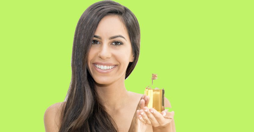 almond-oil-for-glowing-skin