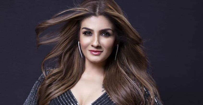 raveena-tandon-shares-her-hair-care-remedy