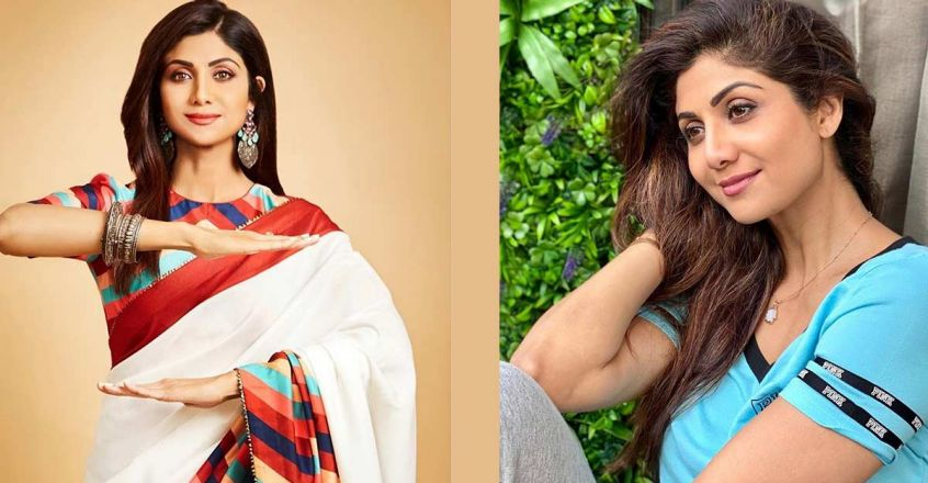 actress-shilpa-shetty-beauty-secrets-revealed