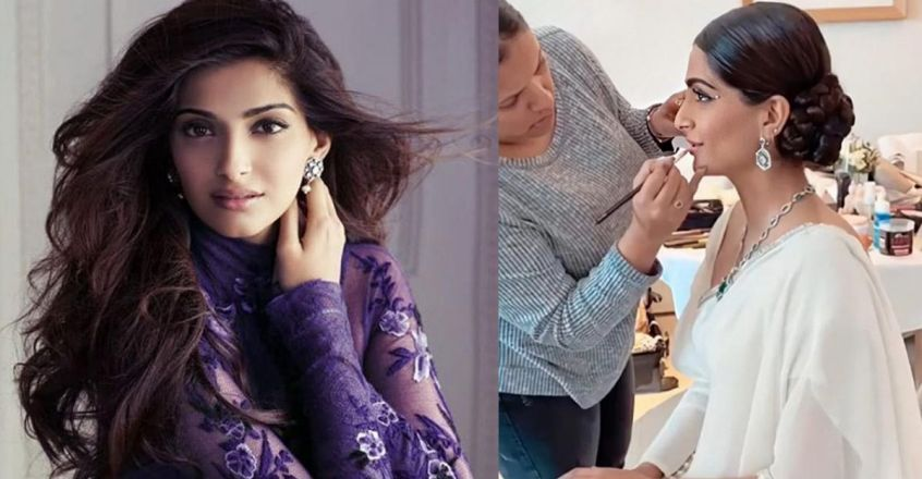 beauty-and-wellness-tricks--from-sonam-kapoor-ahuja