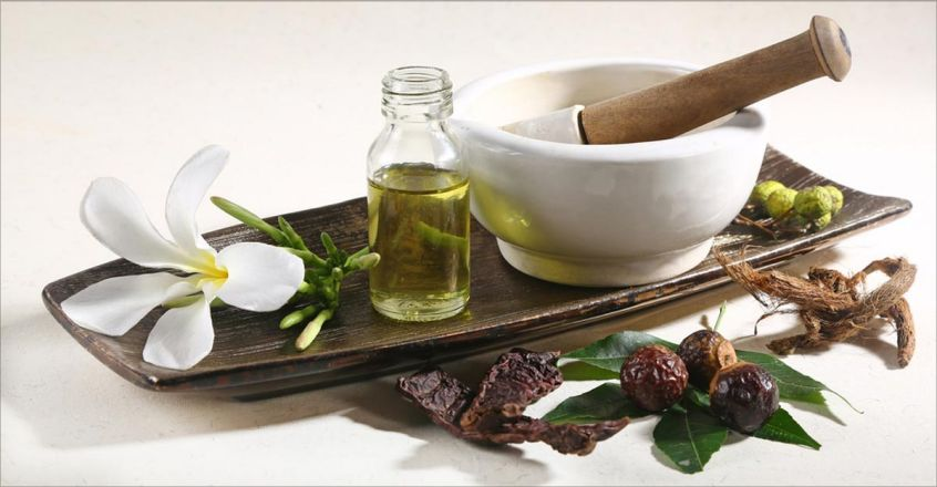 home-made-hair-oils-for-different-hair-problems