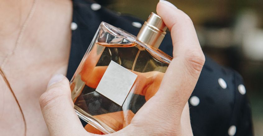 how-to-make-perfume-last-longer