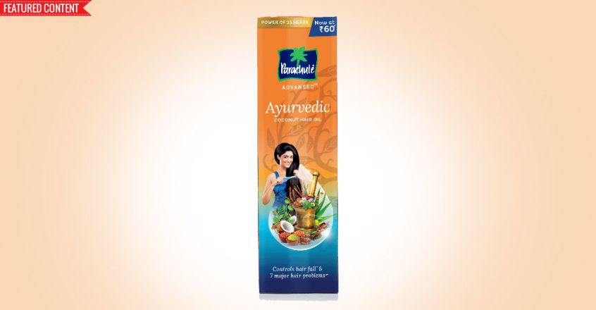 marketing-feature-parachute-advansed-ayurvedic-hair-oil-ayurvedic-ingredients-to-prevent-dandruff