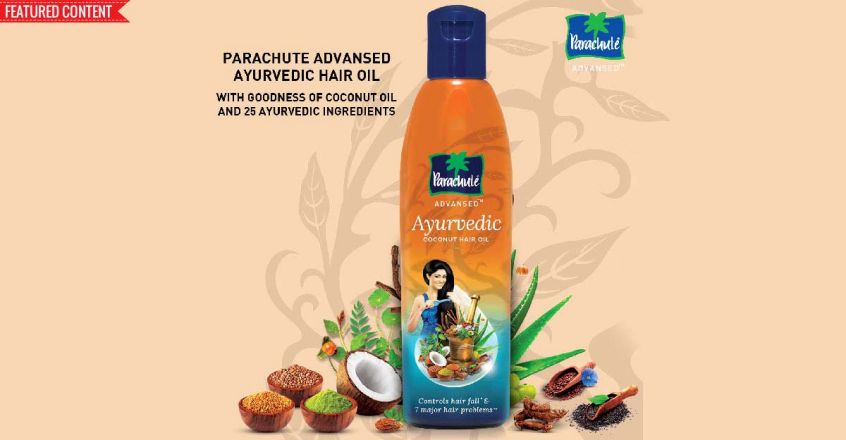 marketing-feature-parachute-advansed-ayurvedic-hair-oil-ayurvedic-ingredients-to-prevent-hair-loss