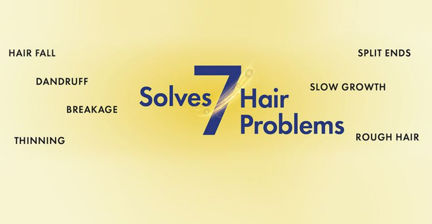 marketing-feature-parachute-advansed-ayurvedic-hair-oil-ayurvedic-twenty-five-ingredients-to-solves-seven-hair-problems
