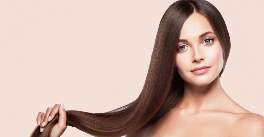 care-your-hair-during-wintertime-and-prevent-hair-loss