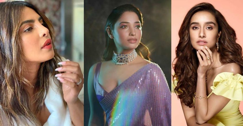 bollywood-actress-natural-beauty-tips-for-hair-growth-and-soft-skin