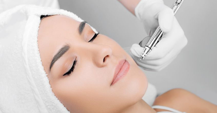 oxygen-facial-for-healthy-and-smooth-skin