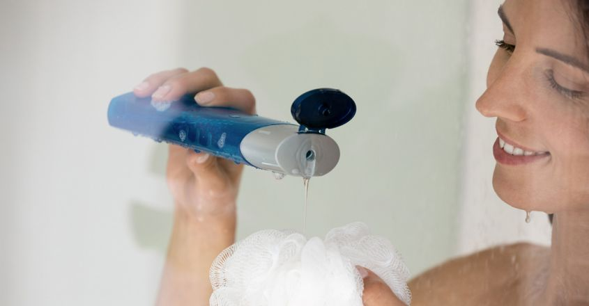 how-to-make-your-own-body-wash-at-home