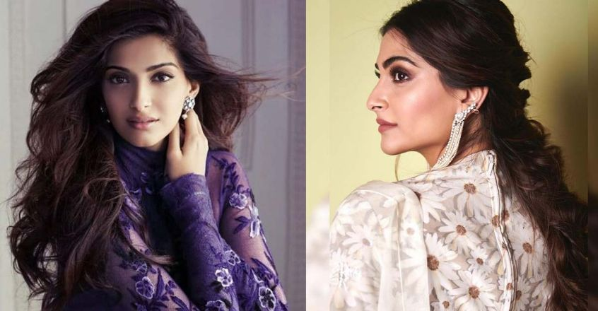 actress-sonam-kapoor-hair-care-tips