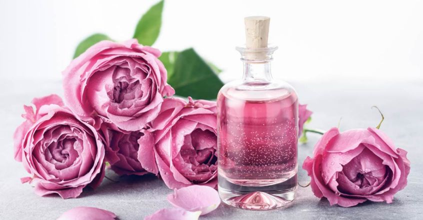 how-to-make-rose-water-at-home