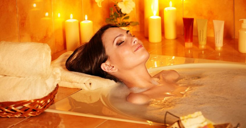 expensive-beauty-treatments-in-the-world