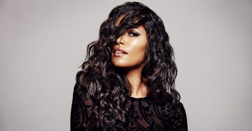 home-remedies-to-get-black-hair-naturally