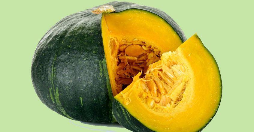 pumpkin-face-pack-for-young-and-beautiful-skin