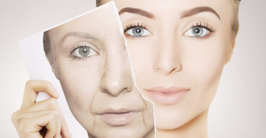 anti-aging-beauty-tips-for-women-over-50-s