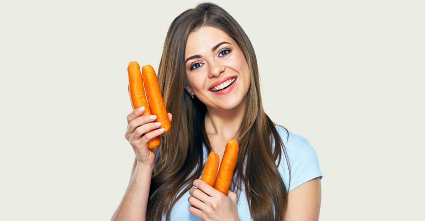 carrot-face-pack-for-glowing-skin