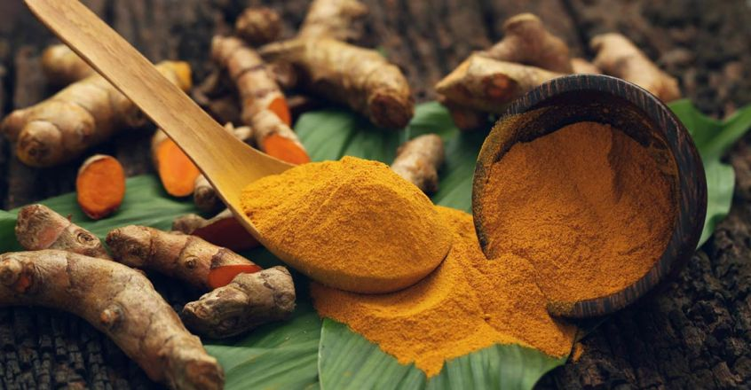 top-turmeric-benefits-for-healthy-and-glowing-skin