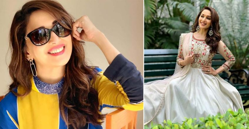 madhuri-dixit-beauty-secrets-to-prevent-ageing