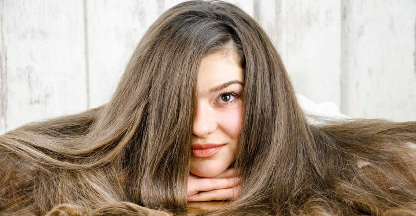 summer-hair-care-to-prevent-hair-loss-and-dandruff