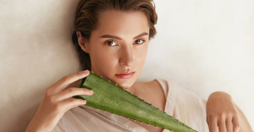 aloe-vera-for-glowing-and-healthy-skin