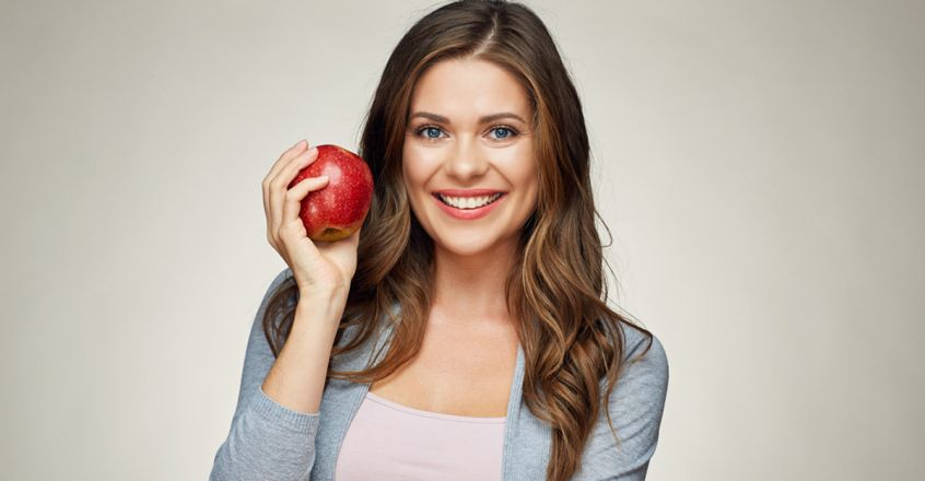 use-apple-to-prevent-ageing-of-skin