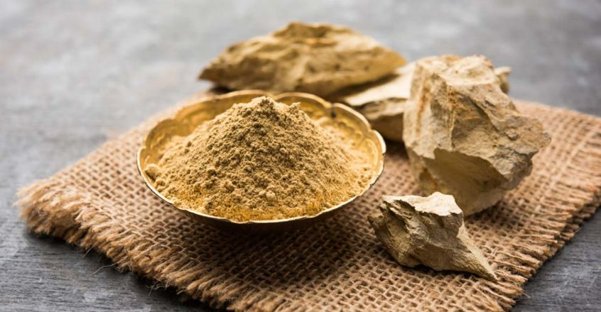 how-to-use-multani-mitti-for-dry-skin