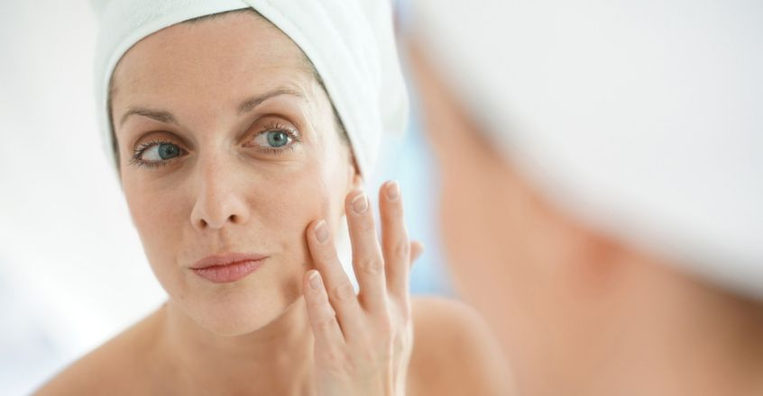 anti-ageing-skin-care-tips-for-people-at-40s